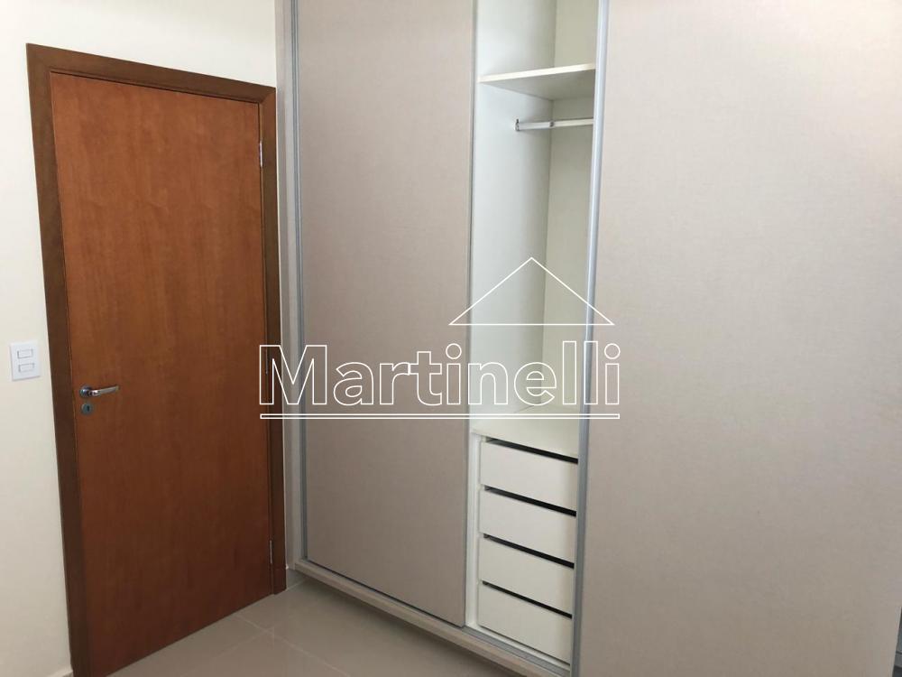 Comprar Casa / Condomínio em Ribeirão Preto apenas R$ 660.000,00 - Foto 18