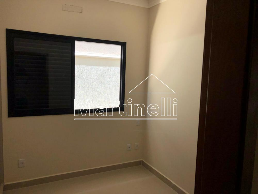 Comprar Casa / Condomínio em Ribeirão Preto apenas R$ 660.000,00 - Foto 16