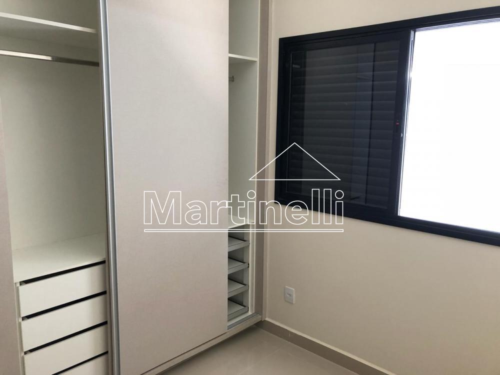 Comprar Casa / Condomínio em Ribeirão Preto apenas R$ 660.000,00 - Foto 14