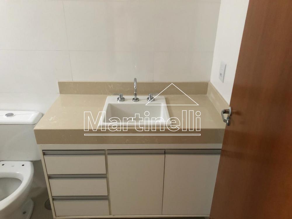 Comprar Casa / Condomínio em Ribeirão Preto apenas R$ 660.000,00 - Foto 15
