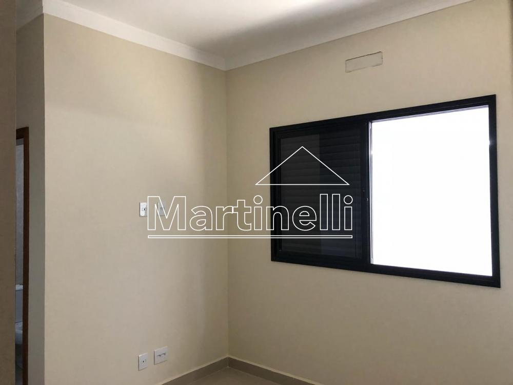 Comprar Casa / Condomínio em Ribeirão Preto apenas R$ 660.000,00 - Foto 17