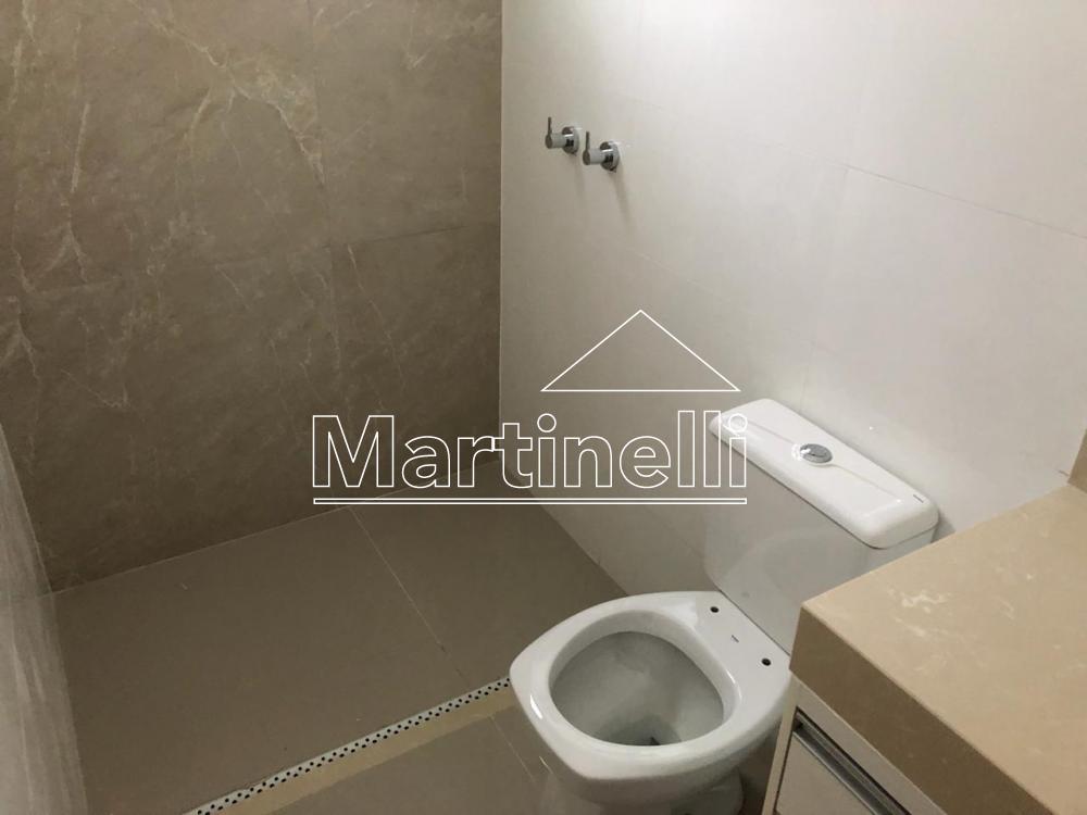 Comprar Casa / Condomínio em Ribeirão Preto apenas R$ 660.000,00 - Foto 20