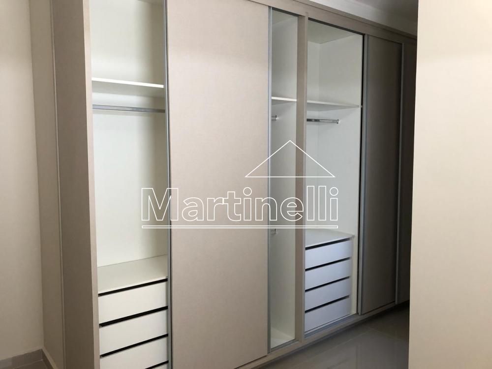 Comprar Casa / Condomínio em Ribeirão Preto apenas R$ 660.000,00 - Foto 19