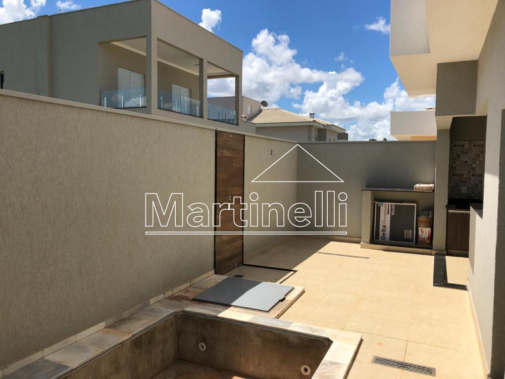 Comprar Casa / Condomínio em Ribeirão Preto apenas R$ 660.000,00 - Foto 23