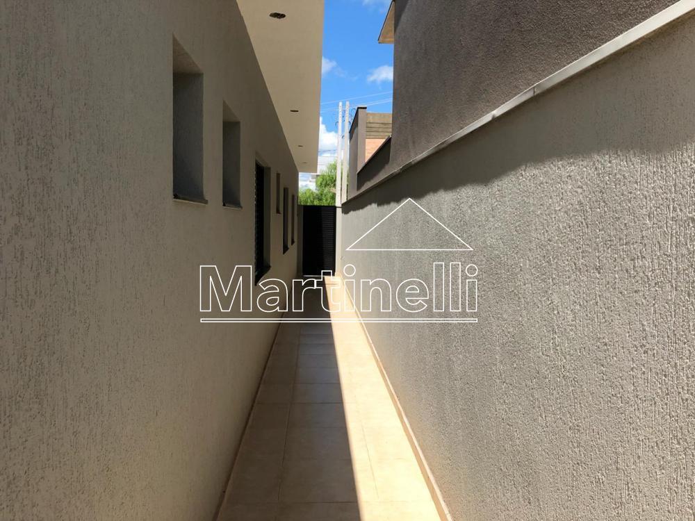 Comprar Casa / Condomínio em Ribeirão Preto apenas R$ 660.000,00 - Foto 25