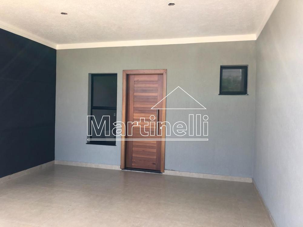 Comprar Casa / Condomínio em Ribeirão Preto apenas R$ 660.000,00 - Foto 2