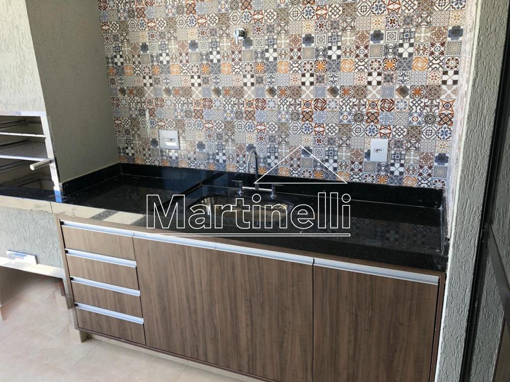 Comprar Casa / Condomínio em Ribeirão Preto apenas R$ 660.000,00 - Foto 21