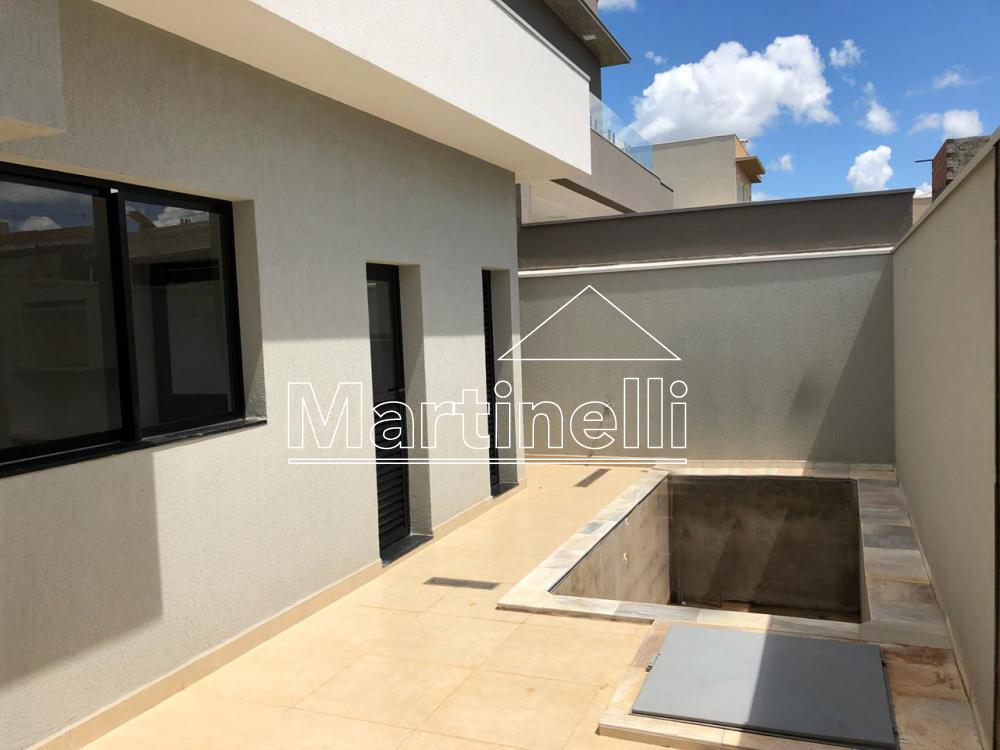 Comprar Casa / Condomínio em Ribeirão Preto apenas R$ 660.000,00 - Foto 22