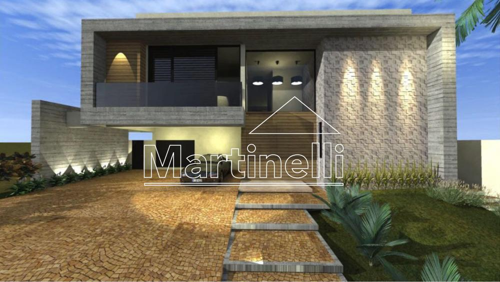 Ribeirao Preto Casa Venda R$5.000.000,00 Condominio R$950,00 4 Dormitorios 4 Suites Area do terreno 700.00m2 Area construida 520.00m2