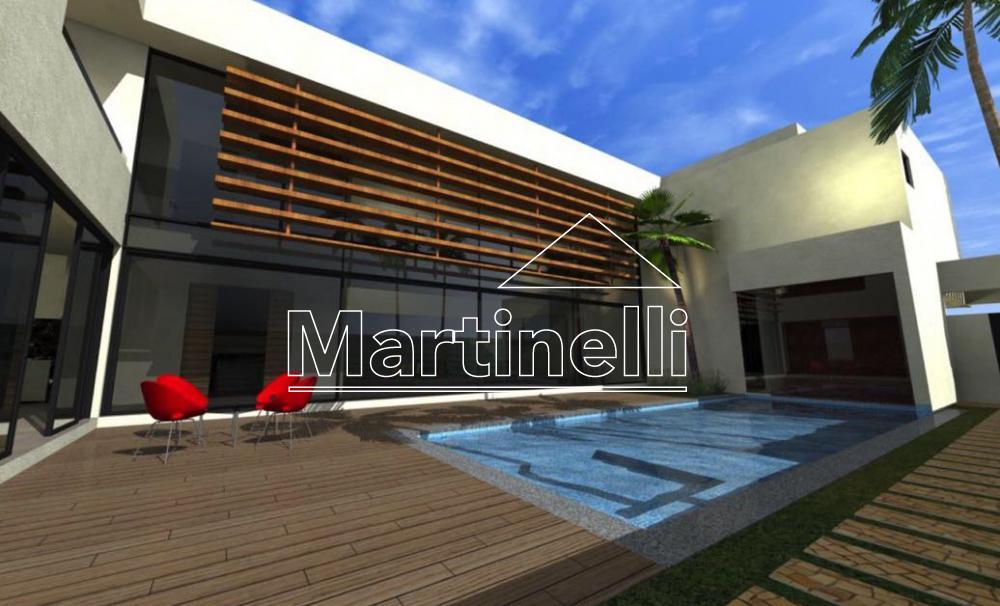 Comprar Casa / Condomínio em Ribeirão Preto apenas R$ 3.200.000,00 - Foto 2