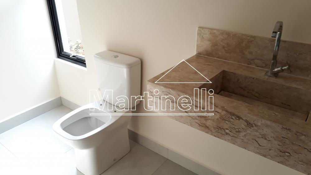 Comprar Casa / Condomínio em Ribeirão Preto apenas R$ 890.000,00 - Foto 4