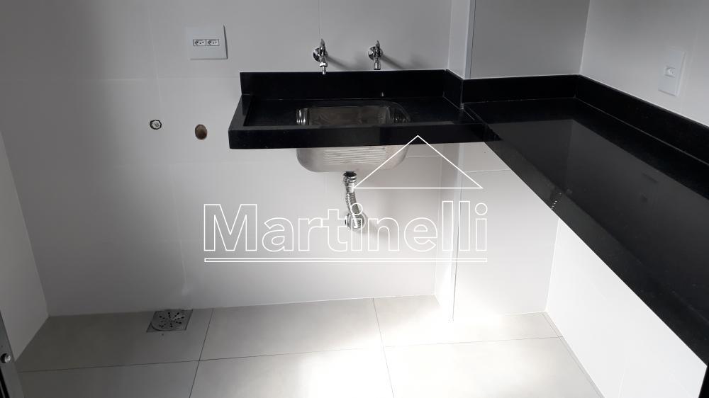 Comprar Casa / Condomínio em Ribeirão Preto apenas R$ 890.000,00 - Foto 7