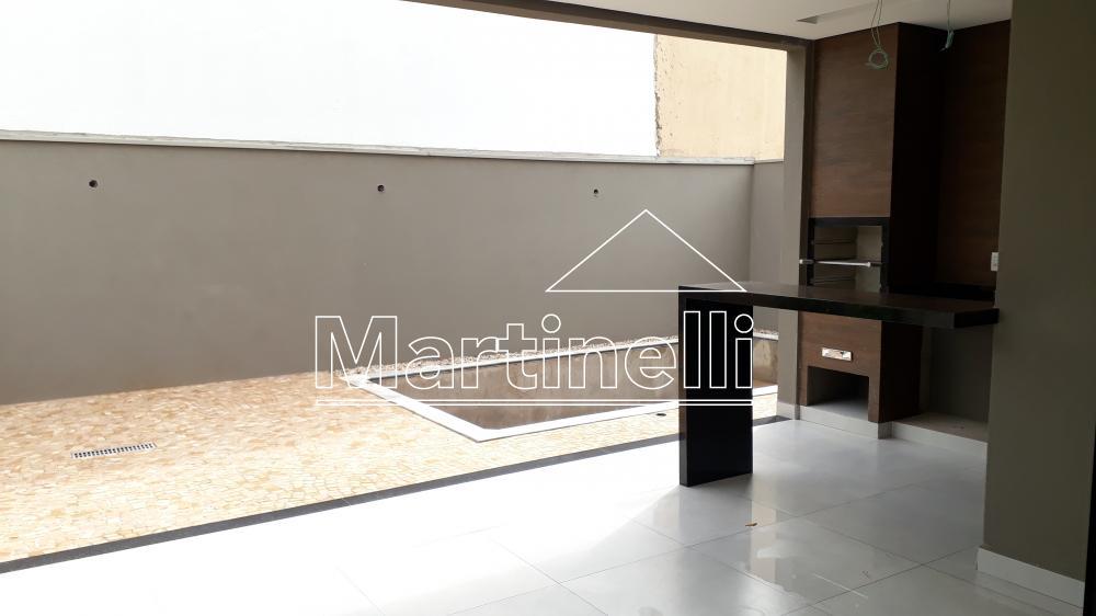 Comprar Casa / Condomínio em Ribeirão Preto apenas R$ 890.000,00 - Foto 20