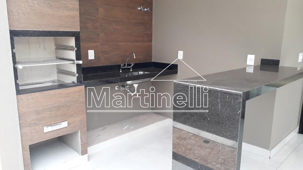 Comprar Casa / Condomínio em Ribeirão Preto apenas R$ 890.000,00 - Foto 22
