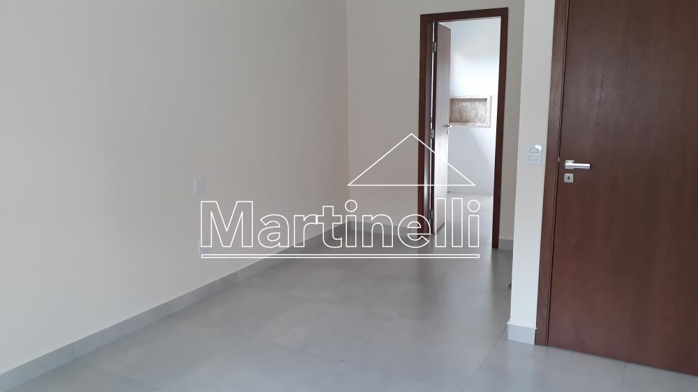 Comprar Casa / Condomínio em Ribeirão Preto apenas R$ 890.000,00 - Foto 18