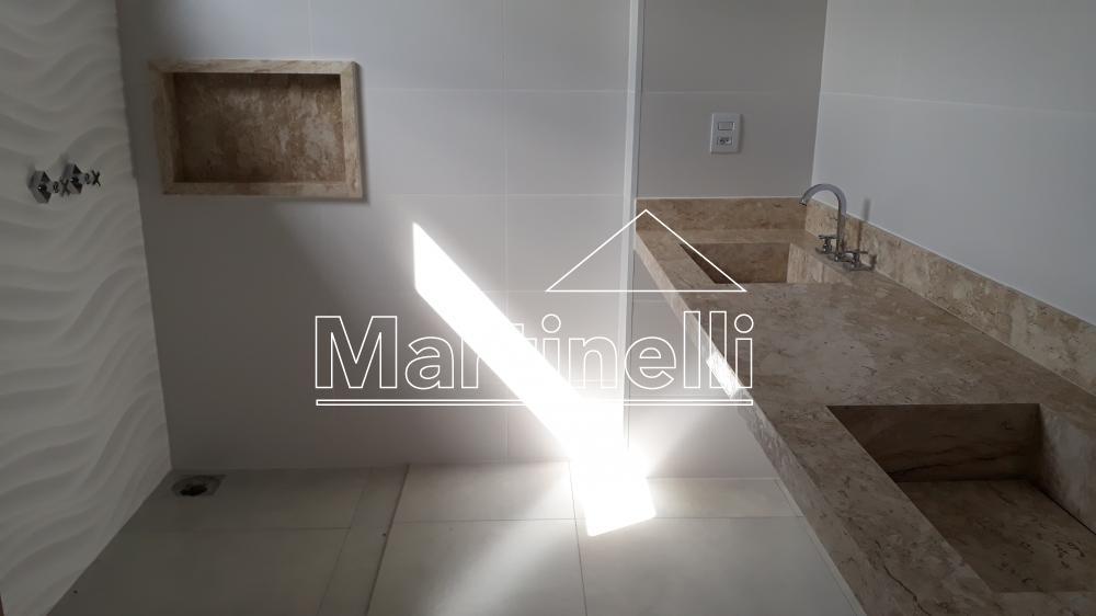 Comprar Casa / Condomínio em Ribeirão Preto apenas R$ 890.000,00 - Foto 19