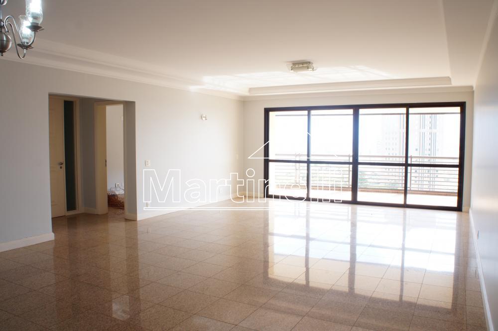 Ribeirao Preto Apartamento Locacao R$ 4.000,00 Condominio R$1.900,00 3 Dormitorios 3 Suites Area construida 239.00m2