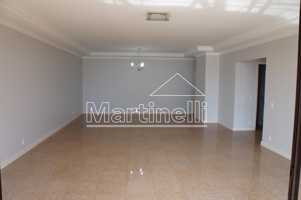Alugar Apartamento / Padrão em Ribeirão Preto apenas R$ 4.000,00 - Foto 3