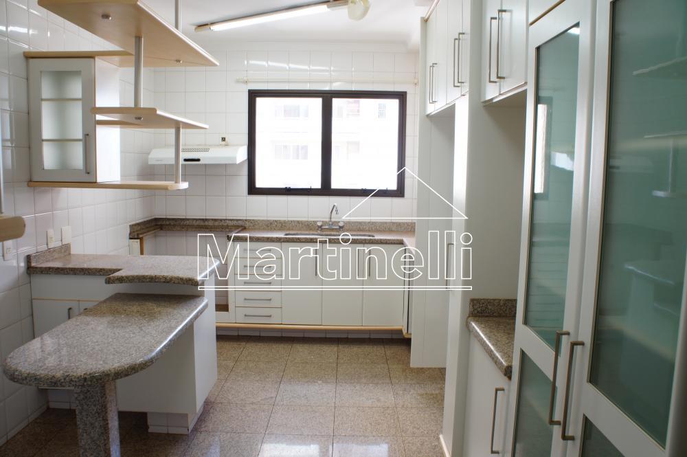 Alugar Apartamento / Padrão em Ribeirão Preto apenas R$ 4.000,00 - Foto 5