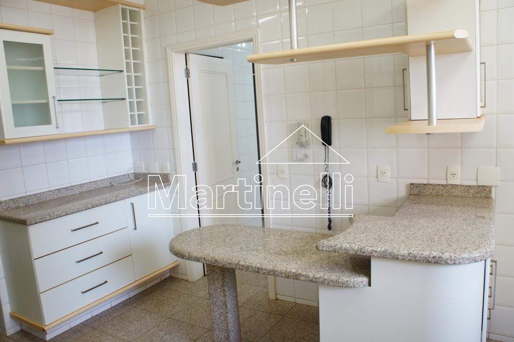 Alugar Apartamento / Padrão em Ribeirão Preto apenas R$ 4.000,00 - Foto 7