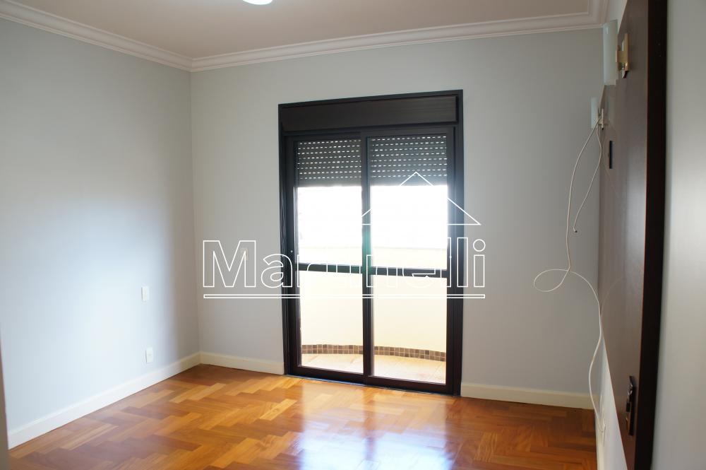 Alugar Apartamento / Padrão em Ribeirão Preto apenas R$ 4.000,00 - Foto 13