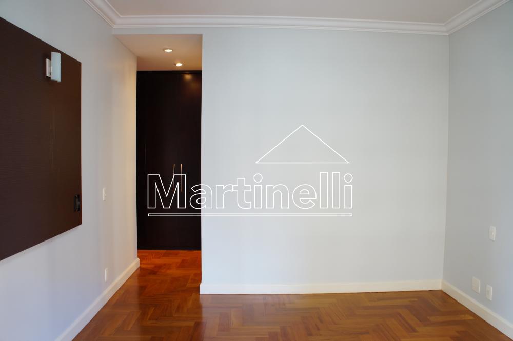 Alugar Apartamento / Padrão em Ribeirão Preto apenas R$ 4.000,00 - Foto 15