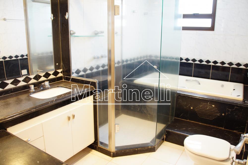 Alugar Apartamento / Padrão em Ribeirão Preto apenas R$ 4.000,00 - Foto 16