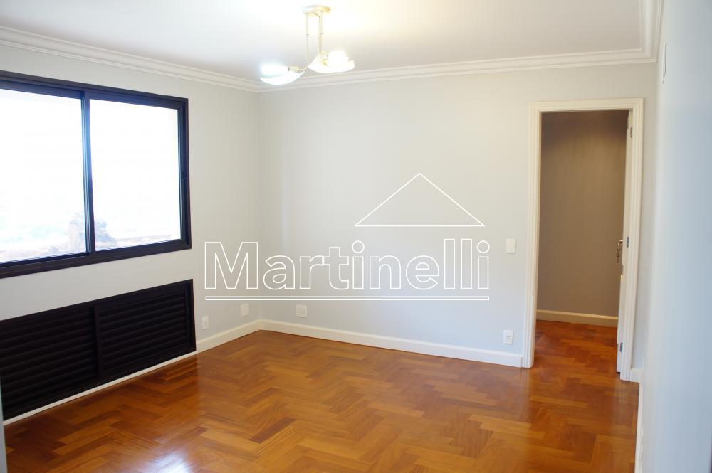 Alugar Apartamento / Padrão em Ribeirão Preto apenas R$ 4.000,00 - Foto 20