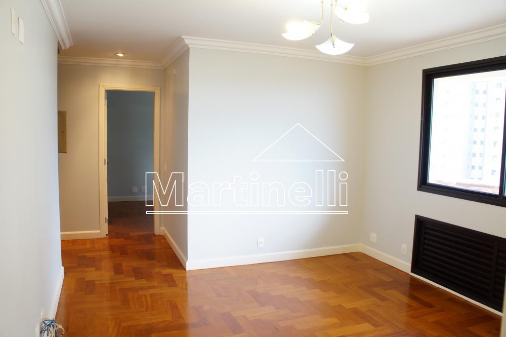 Alugar Apartamento / Padrão em Ribeirão Preto apenas R$ 4.000,00 - Foto 21