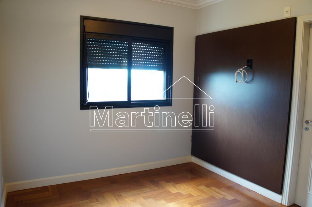 Alugar Apartamento / Padrão em Ribeirão Preto apenas R$ 4.000,00 - Foto 22