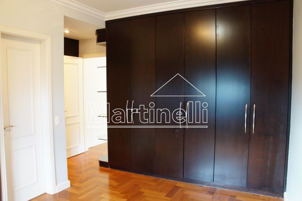 Alugar Apartamento / Padrão em Ribeirão Preto apenas R$ 4.000,00 - Foto 23