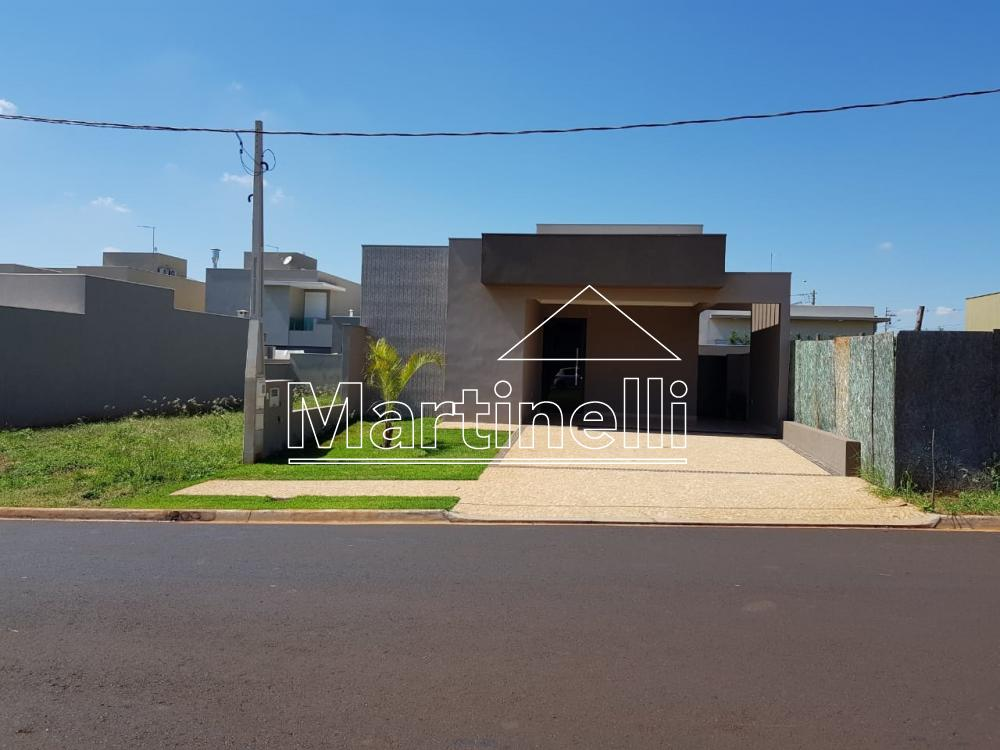 Ribeirao Preto Casa Venda R$650.000,00 Condominio R$318,00 3 Dormitorios 3 Suites Area do terreno 250.00m2 Area construida 138.00m2
