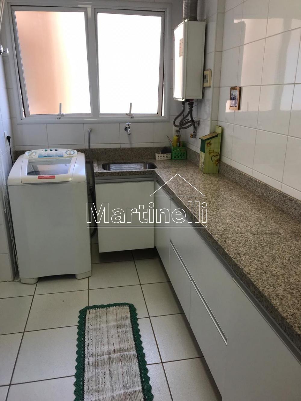 Alugar Apartamento / Padrão em Ribeirão Preto R$ 3.000,00 - Foto 6
