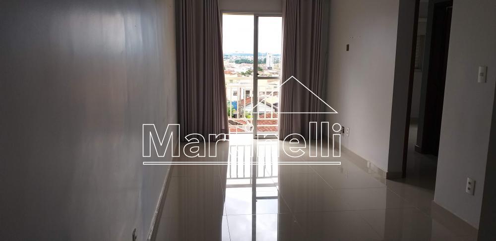 Comprar Apartamento / Padrão em Ribeirão Preto apenas R$ 235.000,00 - Foto 1