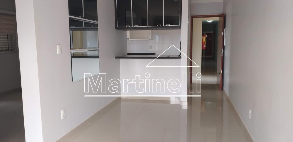 Comprar Apartamento / Padrão em Ribeirão Preto apenas R$ 235.000,00 - Foto 2