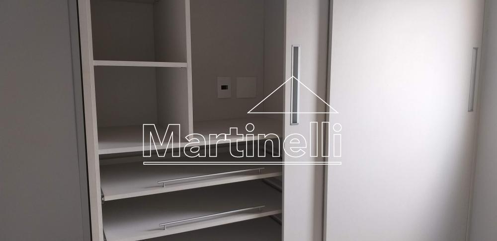 Comprar Apartamento / Padrão em Ribeirão Preto apenas R$ 235.000,00 - Foto 9
