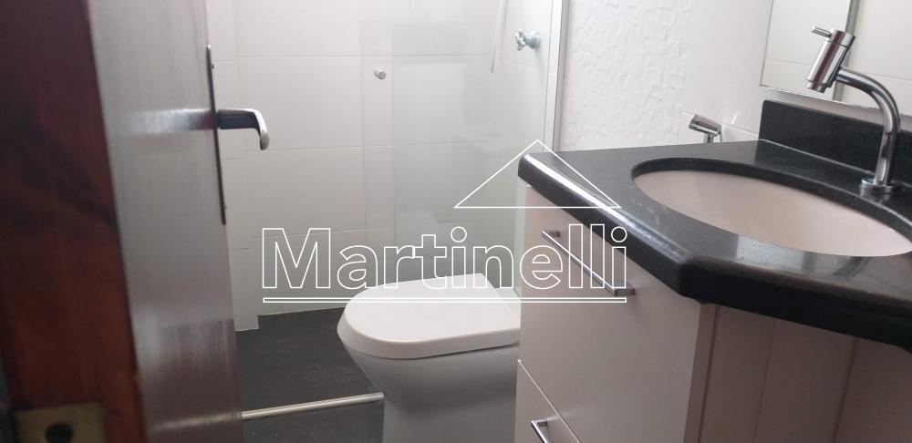 Comprar Apartamento / Padrão em Ribeirão Preto apenas R$ 235.000,00 - Foto 12