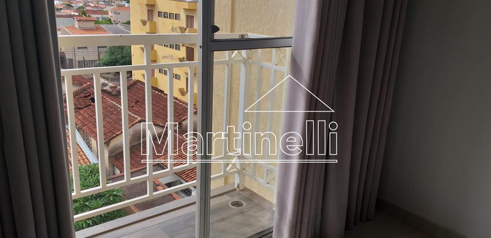 Comprar Apartamento / Padrão em Ribeirão Preto apenas R$ 235.000,00 - Foto 13