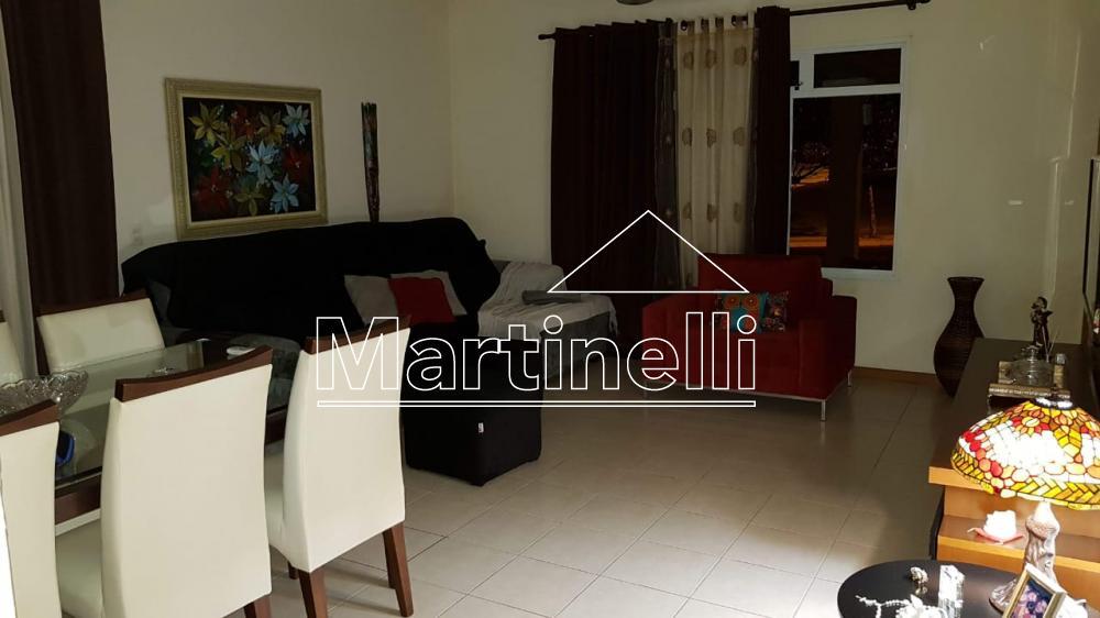 Comprar Casa / Condomínio em Ribeirão Preto apenas R$ 543.000,00 - Foto 3