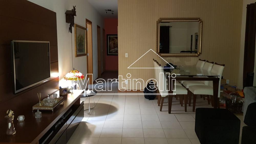 Comprar Casa / Condomínio em Ribeirão Preto apenas R$ 543.000,00 - Foto 5