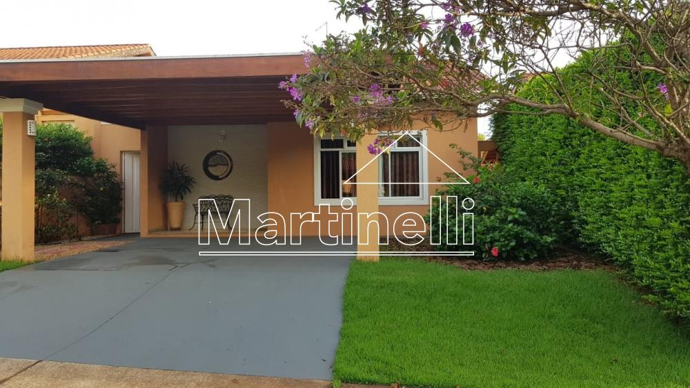 Comprar Casa / Condomínio em Ribeirão Preto apenas R$ 543.000,00 - Foto 2