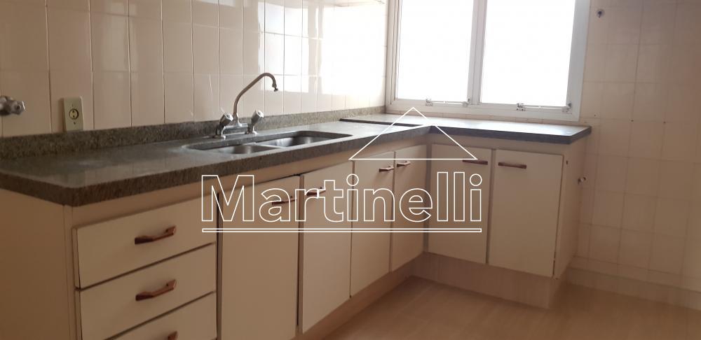 Alugar Apartamento / Padrão em Ribeirão Preto apenas R$ 1.400,00 - Foto 6