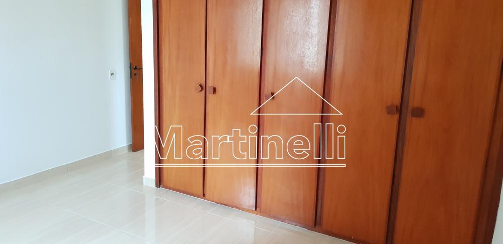 Alugar Apartamento / Padrão em Ribeirão Preto apenas R$ 1.400,00 - Foto 20