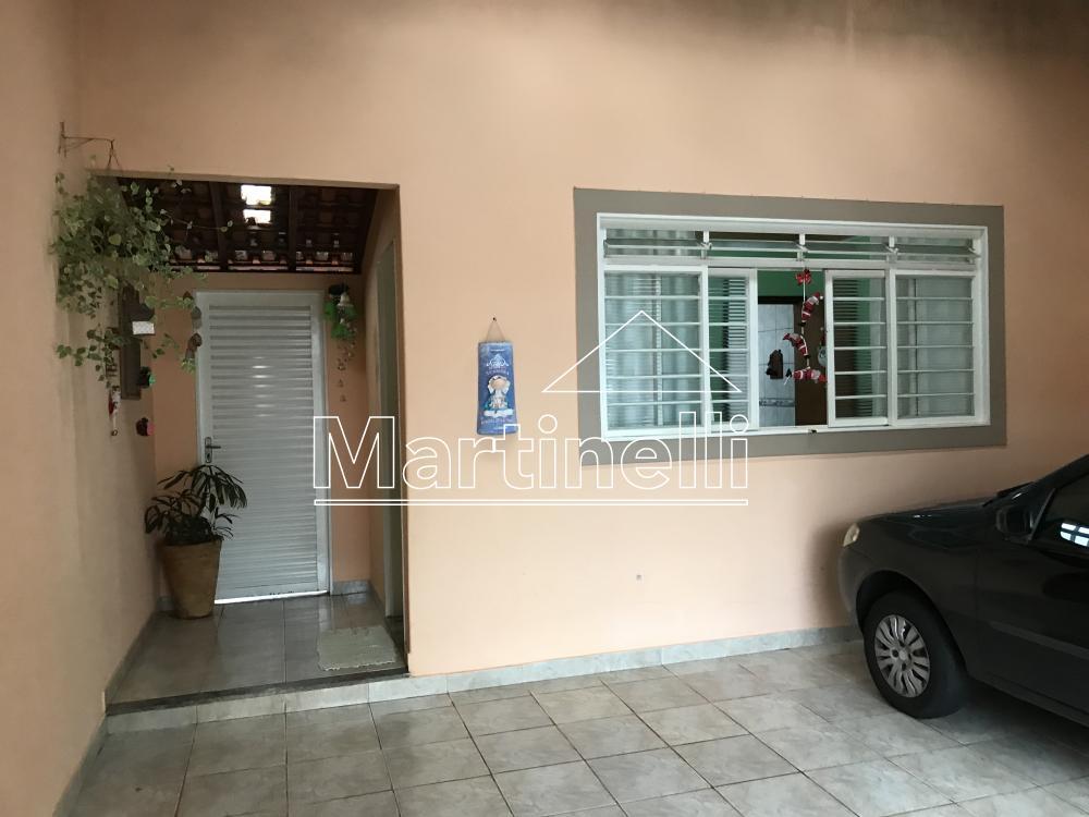 Comprar Casa / Padrão em Ribeirão Preto apenas R$ 280.000,00 - Foto 2