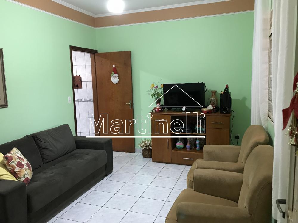 Comprar Casa / Padrão em Ribeirão Preto apenas R$ 280.000,00 - Foto 3