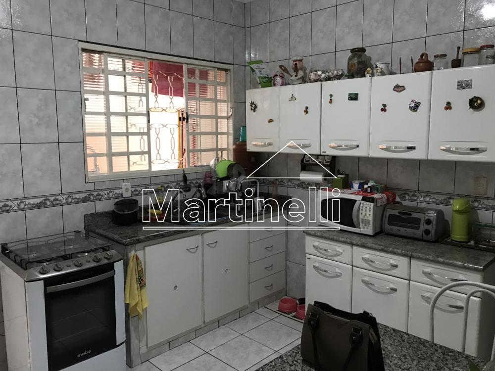 Comprar Casa / Padrão em Ribeirão Preto apenas R$ 280.000,00 - Foto 5