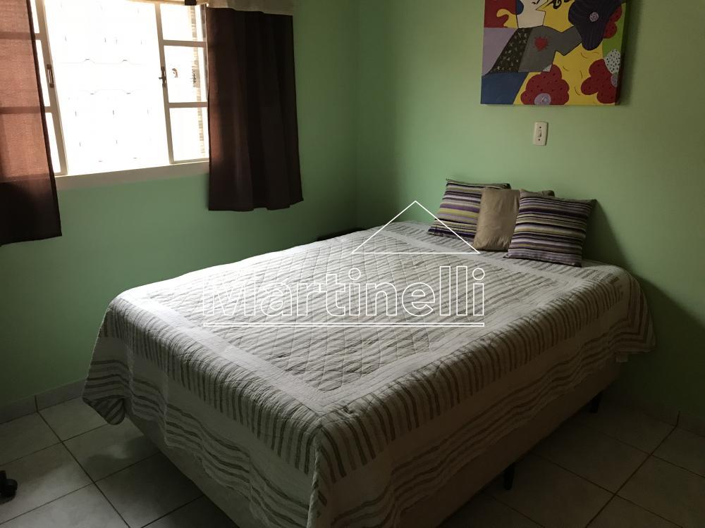 Comprar Casa / Padrão em Ribeirão Preto apenas R$ 280.000,00 - Foto 11