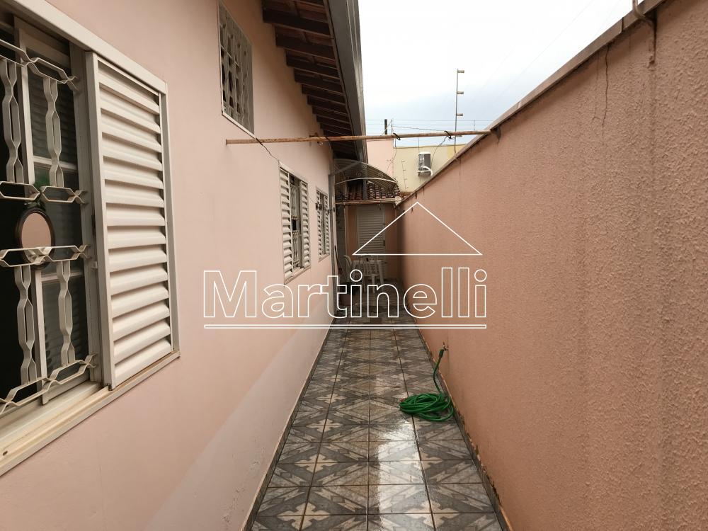 Comprar Casa / Padrão em Ribeirão Preto apenas R$ 280.000,00 - Foto 18