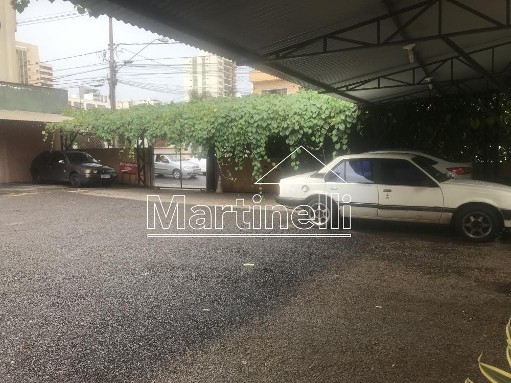 Comprar Terreno / Comercial em Ribeirão Preto apenas R$ 685.000,00 - Foto 5