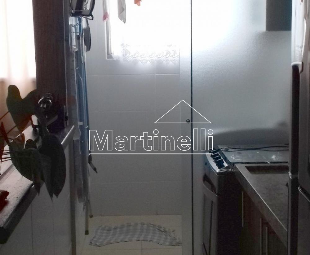 Comprar Apartamento / Padrão em Ribeirão Preto apenas R$ 230.000,00 - Foto 4